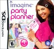 Imagine: Party Planner boxshot