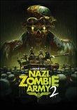 Sniper Elite: Nazi Zombie Army 2 boxshot