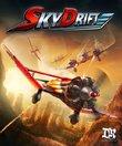 Skydrift boxshot