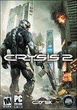 Crysis 2 boxshot