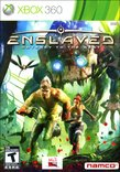 Enslaved: Odyssey to the West boxshot