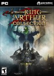 King Arthur Collection boxshot