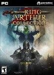 King Arthur Collection boxshot