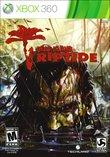 Dead Island Riptide boxshot