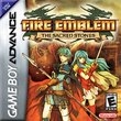 Fire Emblem: The Sacred Stones boxshot