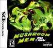 Mushroom Men: Rise of the Fungi boxshot