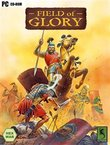 Field of Glory boxshot
