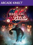Diabolical Pitch boxshot