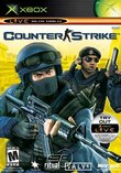 Counter-Strike boxshot