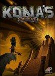Kona's Crate boxshot