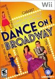 Dance On Broadway boxshot