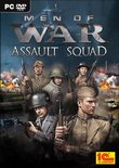 Men of War: Assault Squad boxshot