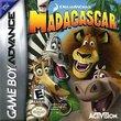 Madagascar boxshot