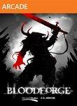 Bloodforge boxshot