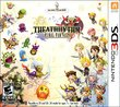 Theatrhythm Final Fantasy boxshot