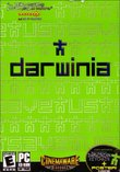 Darwinia boxshot
