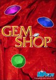 Gem Shop boxshot