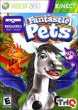 Fantastic Pets boxshot