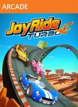 Joy Ride Turbo boxshot