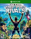 Kinect Sports Rivals boxshot