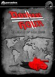 Darkest Hour: A Hearts of Iron Game boxshot