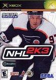 NHL 2K3 boxshot