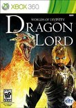 Dragon Lord boxshot