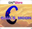 Gaia's Moon boxshot