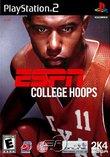 ESPN College Hoops boxshot