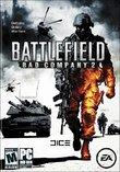Battlefield: Bad Company 2 boxshot
