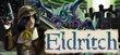 Eldritch boxshot