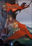 The Banner Saga boxshot