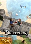 Driftmoon boxshot