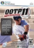 Out of the Park Baseball 11 boxshot