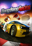 Bang Bang Racing boxshot