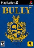 Bully (Canis Canem Edit) boxshot