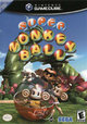 Super Monkey Ball boxshot