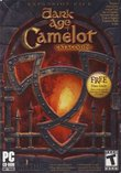 Dark Age of Camelot: Catacombs boxshot