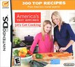 America's Test Kitchen: Let's Get Cooking boxshot
