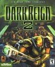 Dark Reign 2 boxshot