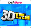 3D Twist & Match boxshot