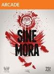 Sine Mora boxshot