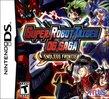 Super Robot Taisen OG Saga: Endless Frontier boxshot