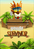 Youda Survivor boxshot