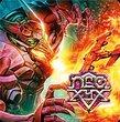 NEO XYX boxshot