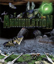 Total Annihilation boxshot