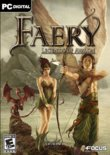 Faery: Legends of Avalon boxshot