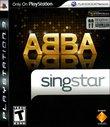 SingStar ABBA boxshot