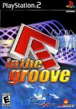 In the Groove boxshot