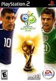 2006 FIFA World Cup boxshot